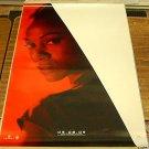 STAR TREK ADVANCE MOVIE POSTER 27 x 40 2009 version B