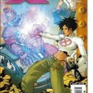 Ultimate X-Men #86 near mint comic Robert Kirkman
