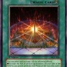 YU-GI-OH! YUGIOH PYRAMID ENERGY #PGD-040 unlimited edition near mint card