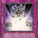 YU-GI-OH! YUGIOH ARCANA CALL #LODT-EN069 unlimited edition near mint card