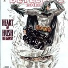 DETECTIVE COMICS #846 near mint comic