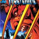 WOLVERINE #152 near mint comic (2000)