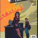SUPERMAN CONFIDENTIAL #2 near mint comic