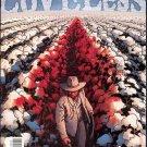 LOVELESS #15 (MR) # DC COMICS near mint comic