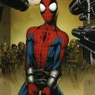 ULTIMATE SPIDER-MAN #102 MARVEL COMICS  near mint comic