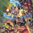NEW X-MEN #30 MARVEL COMICS  near mint comic