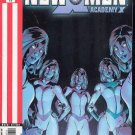 NEW X-MEN #17 MARVEL COMICS near mint comic