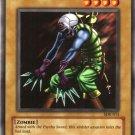 YUGIOH YU-GI-OH! DARK ASSAILANT SDK-015 near mint card