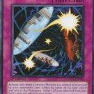 Yugioh PARALLEL SELECTION (DREV-EN093) Unlimited edition near mint card Rare