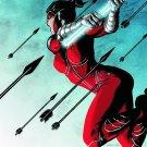 MANHUNTER #8 DC COMICS (2004) near mint comic