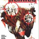 AZRAEL #3 DC COMICS (2010) near mint comic