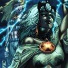 ASTONISHING X-MEN #29  very fine comic