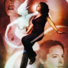 CHARMED #2 B COVER SEIDMAN very fine comic