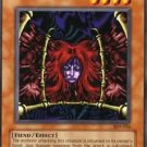 YUGIOH YU-GI-OH! WALL OF ILLUSION SDY-034 near mint card