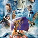 THE CHRONICLES OF NARNIA THE VOYAGE OF THE DAWN TREADER MINI POSTER Free shipping