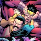 INVINCIBLE #76 (MR) IMAGE COMICS near mint comic