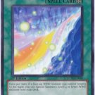 YU-GI-OH! Yugioh Card Common Divine Wind of Mist Valley STOR-EN059