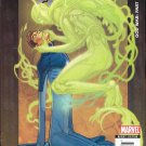 ULTIMATE FANTASTIC FOUR #34 near mint comic (2006)