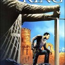 STEPHEN KING THE DARK TOWER FALL OF GILEAD #6 near mint comic (2010)