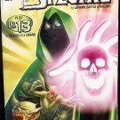 Tales of the Unexpected with The Spectre  #5 (OF 8) DC COMICS near mint condition comic