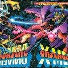 X-MEN ONSLAUGHT #1 near mint comic