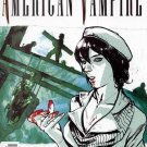 AMERICAN VAMPIRE #7 (MR) DC COMICS near mint comic