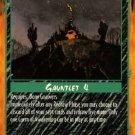 Rage Caern of Awakening (The Umbra) near mint card
