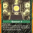 Rage Caern of the Tri-Spiral (The Umbra) near mint card