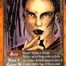 Rage Dreamspeaker Mage (The Umbra) near mint card