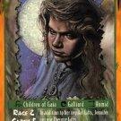 Rage Jennifer Moon-Wizened (The Umbra) near mint card