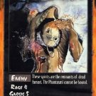 Rage Phantasmi (The Umbra) near mint card
