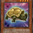 Yugioh Reptilianne Gardna (ABPF-EN016) Unlimited Edition near mint card Common