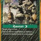 Rage Caern of Rytthiku (The Wyrm) near mint card