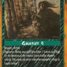 Rage Caern of the Unwashed Child (The Wyrm) near mint card