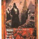 Rage Cultist (The Wyrm) near mint card