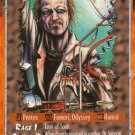 Rage Dr. Spencer (The Wyrm) near mint card (Doctor)