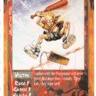 Rage Playground Full of Kids (The Wyrm) near mint card
