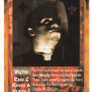 Rage Priest (The Wyrm) near mint card