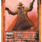 Rage Renegade Werewolf Hunter (The Wyrm) near mint card
