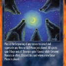 Rage Crescent Moon (Unlimited Edition) near mint card