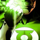 Green Lantern #1 Vol. 4 near mint comic (2005)