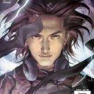 Runaways #22 Vol. 2 (2007) near mint comic