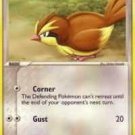 Pokemon Pidgey (FireRed & LeafGreen) #73/112 near mint card Common