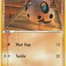 Pokemon Team Magma's Aron (Team Magma vs. Team Aqua) #58/95 near mint card Common