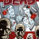The Walking Dead TP GN Volume 1 Graphic Novel (free shipping)