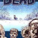 The Walking Dead TP GN Graphic Novel Vol. 2 (free shipping)