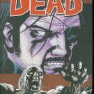 The Walking Dead TP GN Graphic Novel Vol 8 (free shipping)