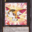 Yugioh BABY TIRAGON 1st Edition PHSW-EN038 near mint card Silver Letter Rare