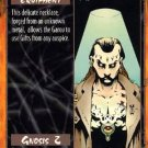 Rage Luna's Links (Unlimited Edition) near mint card