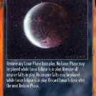 Rage Lunar Eclipse (Limited Edition) near mint card